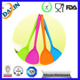 Factory Price Heat Resistant FDA Silicone Shovel