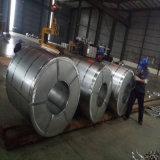 (0.125mm-1.0mm) SGCC/Sgch Full Hard Galvanized Steel Coil