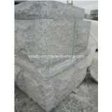 Building Material Natural Cultured Mushroom Stone for Wall