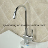 High Quality Single Handle Sink Faucet