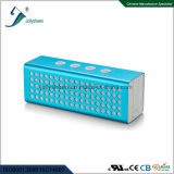 Bluetooth Speaker with Power Bank Bluetooth Version: 2.1+EDR