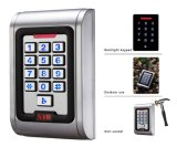 Metal Keypad Waterproof Access Control (S100MF)