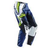 Green Quality off-Road Mx Gear Custom Motocross Racing Pants (MAP04)