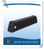 36V Ebike Battery 15A Max. Current