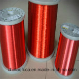 Enameled Copper Wire for Condition Compressors