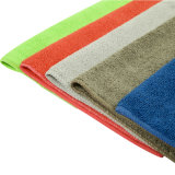 Best Selling Microfiber Cleaning Cloth