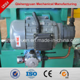 Rubber Mixing Machine/Two Roll Mill