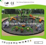 Kaiqi Kids Spideman Outdoor Climbing Equipment (KQ10011A)