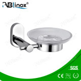Ablinox Stainless Steel Soap Dish (AB1202)