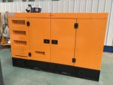 25 kVA Three Phase Diesel Generator - Cummins Powered (GDC25*S)