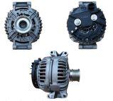 12V 200A Alternator for Bosch Mercedes Lester 23248 0124625022