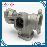 Professional Custom Precision Aluminum Die Casting Tool (SYD357)
