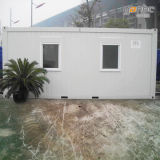 ISO Folding Container House for Living Residence (C-H 140)