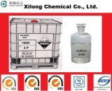 Industrial Sulphuric Acid/Sulfuric Acid 98% Price, Factory Supply.
