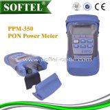 Hot Sell Optical Power Meter