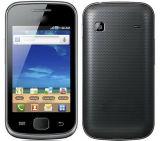 Original Mobile Phone (Galaxy Gio S5660)