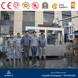 Popular and Hot Selling Water Filling Equipment/Plant/System