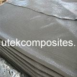 Grey Color High Strength SMC for Water Tank