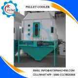 Best Quality Counter-Flow Pellet Cooler