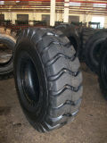 China Factory Supplier with Bias OTR Tyres (16.00-24)