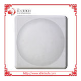 2.4GHz Active RFID Tag in Access Control