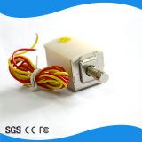 12V Electronic File Cabinet Lock