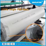 Selling Clear PVB Film for Building Laminated Glass