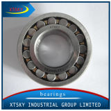 Self-Aliging Spherical Roller Bearing (22206MW03)