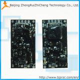 Hart 4-20mA Pressure PCB Module