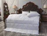 Home Textile Bedding White Duck Down Quilt