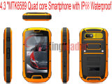 WCDMA 3G Rugged IP67 Water-Proof Android Smartphone (S09)