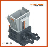 High Efficient Quadruple-Shaft Machine used for Recycling Used Aluminum