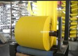 PP Woven Fabric Roll with Lamination (PY1-5)