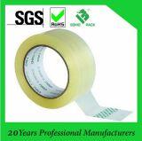 BOPP Self Adhesive Packing Tape 48mm*100m