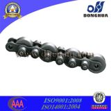 SGS Approved Double Plus Chain - (12BS-40-P28)