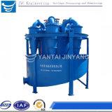 Jy350 Top Quality Designer Mining Hydrocyclone