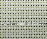 Polyester Plain Weave Mesh (paper making screen)