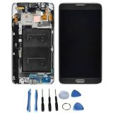 LCD Display Digitizer Assembly for Samsung Galaxy Note 3 Neo