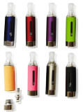 Recruit Agency - E Cigarette Clear Atomizer, Cartomizer, Clearomizer
