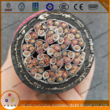 Flexible Electric Wire From Experienced Manufactor