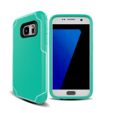 Mobile Accessories Wholesale TPU Protective Case/Cover for Samsung Galaxy S7