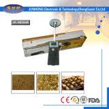 Begineer or Children Gold Detector (MD3005)