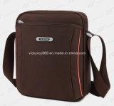Men Single Shoulder Messenger Business Bag Casual Bag (CY1888)