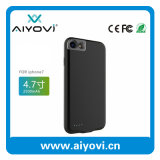 Best Selling Power Backup Battery Case for iPhone 7+
