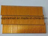 F25 18ga Brad Nails From Factory