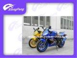 Shining Sport Bike (XF150-5D) , Racing Motorcycle
