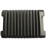 Die Casting, Radiator Parts (CG-R001)