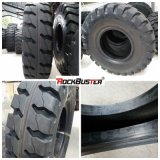 Ind/E-3 Mining & Port Tyre 16.00-25 18.00-25