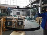 Windshield for Toyota Allion Premio 4D Sedan 2003- Auto Glass