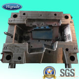 Mold for Injection Part